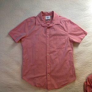 Goodfellow & Co short sleeve shirt